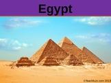 Egypt PPT