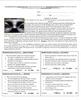 Reading in Social Studies Bell work: Egypt- SS.6.W.2.5