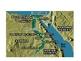 Egypt-The Gift of the Nile (Slideshow)