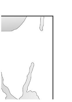 Egypt (kemet) Wall Map
