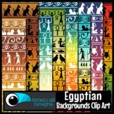 Egyptian Digital Papers