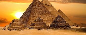 Egyptian unit test (AP Art History)