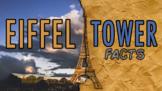 Eiffel Tower Quiz