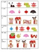 'Eight Course' Chinese New Year Language Lesson Celebration
