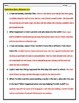Eight Keys Quiz- Ch. 1-5 (grades 4-6 & low middle)