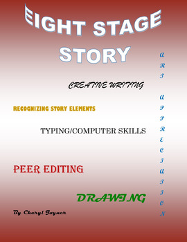 Eight Stage Story