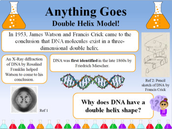 Eight weeks of Genetics Bell Ringers Warm Ups with Answer Key Bundle