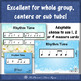 Eighth Note - Interactive Rhythm Flash Cards