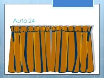 Ein Neues Auto!  Car Auction Activity