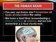 Einstein Memory Tricks Presentation