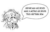 Einstein Poster_Small