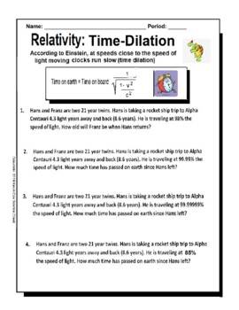 Dilations Worksheet Teaching Resources Teachers Pay Teachers