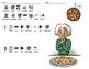 Einstein's Pizza Pi Party! π Geometry- National Pi Day & Einstein's Birthday