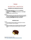 Eisbrecher   First Week of School - German First Year