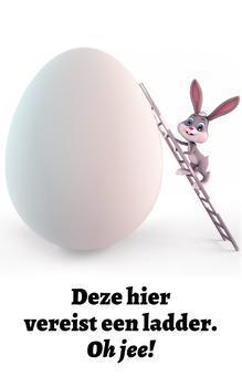 Eitastisch (Dutch Edition)