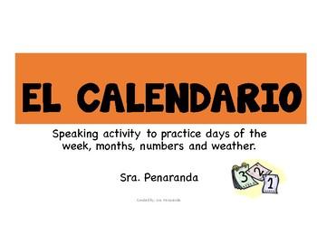 Calendario 2018 2019.El Calendario 2018 2019