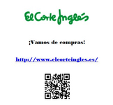 El Corte Ingles - Spanish Shopping, Clothing & Cultural Webquest