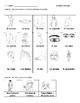 El Cuerpo - Spanish Body Parts