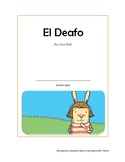 El Deafo - Unit
