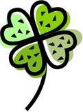 El Dia de San Patricio - Saint Patrick's Day