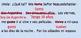 O--UE Stem Change Error Correction___El Día del Señor Nopuedehablar