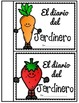 El Diario del Jardinero