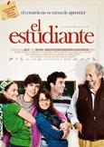 El Estudiante Preguntas | El Estudiante Movie Guide in Spanish | Las familias