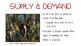 El Greco Bundle (PPT, Notes, Quiz)