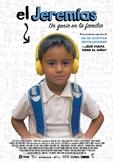 El Jeremías | AP Spanish La vida contemporánea | AP Spanish Contemporary Life