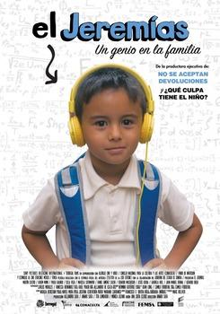El Jeremías | AP Spanish La vida contemporánea | AP Spanis