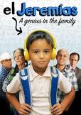 El Jeremías Movie Guide Questions in SPANISH   Las familia