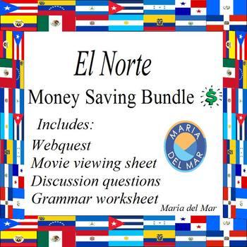 El Norte Bundle