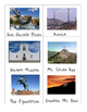 El Paso Landmarks and Monuments