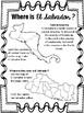 El Salvador Research Project