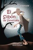 El Silbón de Venezuela