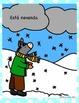 El Tiempo Weather Bulletin Board Printable Spanish Resources