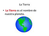 El Viaje TPR Power Point - Travel Unit in Spanish