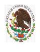 El águila y la serpiente (leyenda azteca)