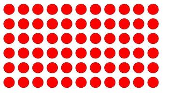 El alfabeto (Bingo)
