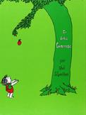 El árbol generoso ( pretérito e imperfecto)