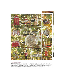El árbol navideño - Spanish culture Christmas tree
