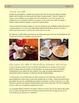 El café - Conversación Clase 7