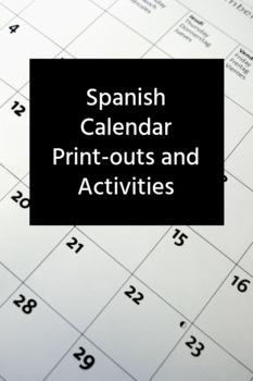 El calendario pack