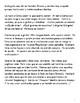 El chico salvaje  (FVR SSR e-book & audiobook) (Descubre 3, Chapter 6)