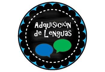 El currículo del PAI (MYP Curriculum Subject Posters) in Spanish/Español
