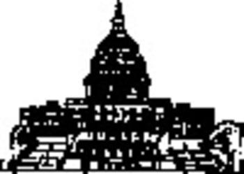 El gobierno de Los Estados Unidos Quiz