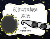 El gran eclipse solar (The Great Solar Eclipse)