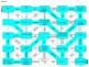 El laberinto - los pronombres (Subject Pronouns 1)