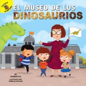 El museo de los dinosaurios