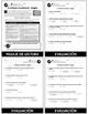 Sistemas Circulatorio, Digestivo y Reproductivo: Sangre Gr. 5-8